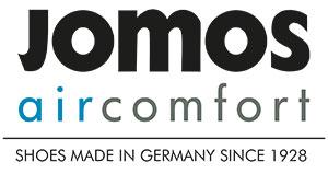 JOMOS-aircomfort-blau-kleiner