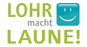 logo_lohrmachtlaune.png